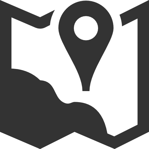 Maps and geolocation 40 free icons SVG EPS   Flaticon