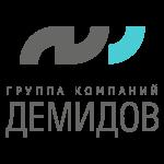 Демидов, ГК