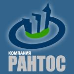 Рантос, ООО