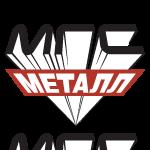 Мосглавснаб-металл, ООО