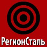 Белмет-М, ООО