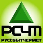 РСЧМ, ООО