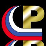 Ревякинский металлопрокатный завод, ОАО