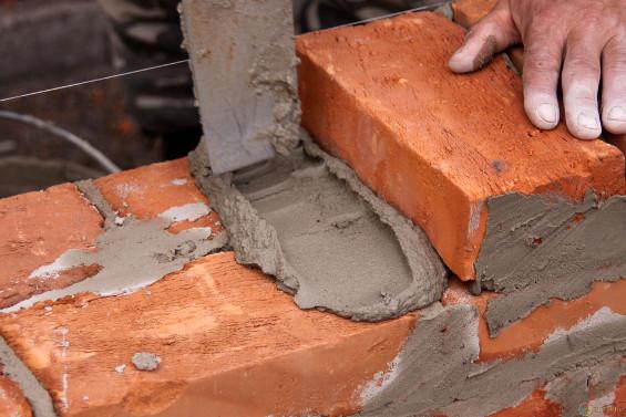 Цена строительного раствора бетонная смесь бсг в15