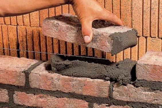 Цементного раствора гост виды бетонов их применение
