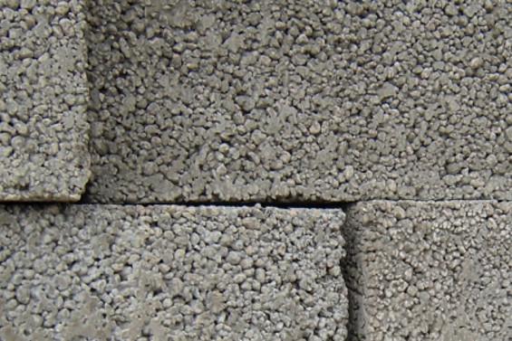 Керамзитобетон новосибирск качай бетон