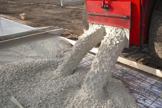 Керамзитобетон гост 25820 добавить плиточный клей в цементный раствор для