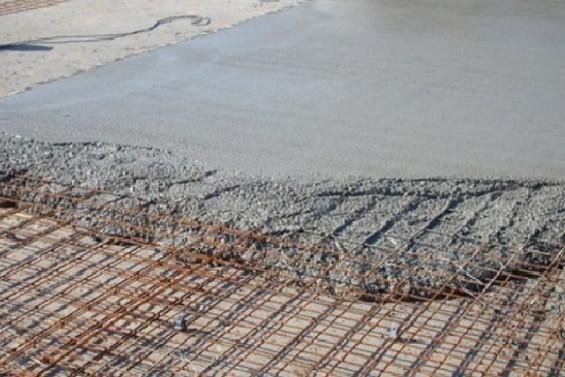Керамзитобетон гост 25820 бетон в угличе