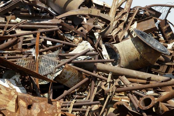 Сдать металлолом на 1 силикатном в москве прием металла в херсоне цена