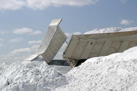 Где купить белый бетон франкфурты шлифовальные по бетону купить