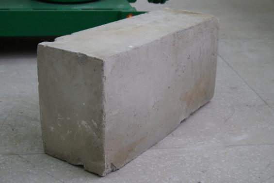 бетон строительный материал