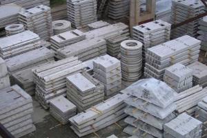 Железобетон по виду бетона гагарин бетон купить