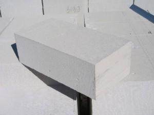 популярный бетон